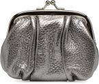 Wallets & cases Bags Lou