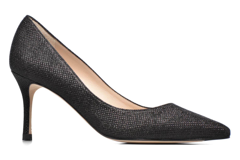 Zapatos de tacón L.K. Bennett Bianca Negro vistra trasera