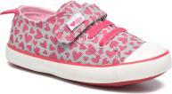 Sneakers Kinderen Lonas Baby Agatha 2