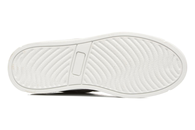 I Love Shoes THEMI Grijs