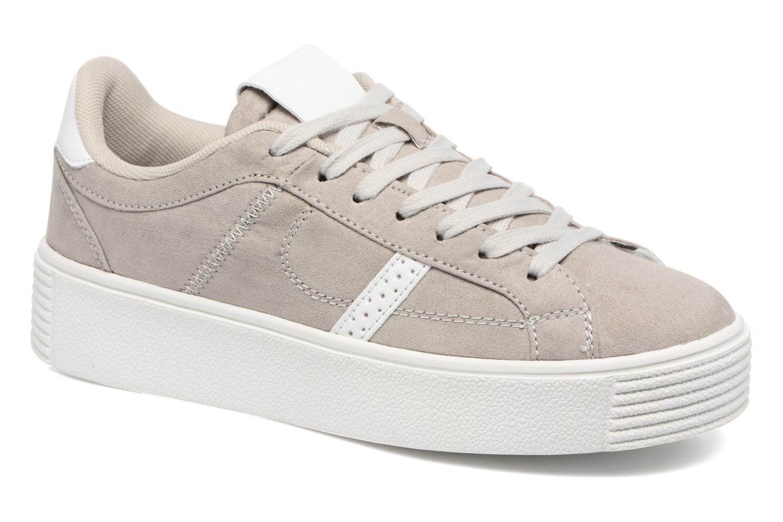 THEMI Grey