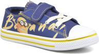 Sneaker Kinder Nino
