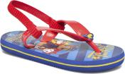 Tongs Enfant TRAFALGAR