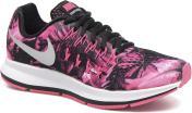 Nike Zoom Pegasus 33 Print (Gs)