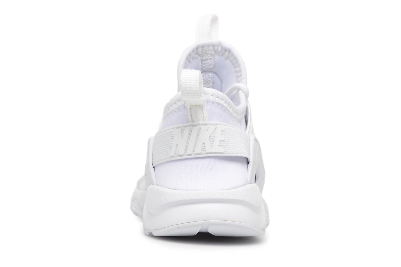 Nike WHITE Nike WHITE Ultra Run WHITE Ps Huarache rHrwOUqxX