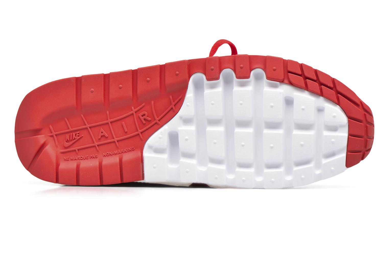 Baskets Nike Nike Air Max Zero Essential (Gs) Rouge vue haut