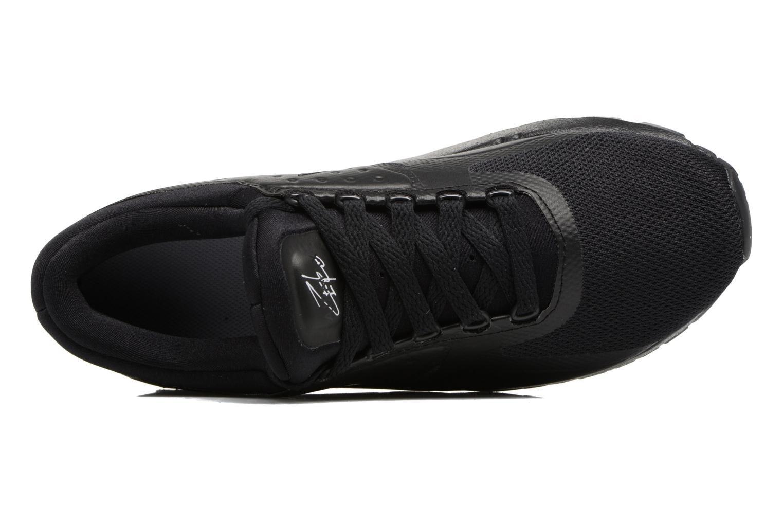 Baskets Nike Nike Air Max Zero Essential (Gs) Noir vue gauche