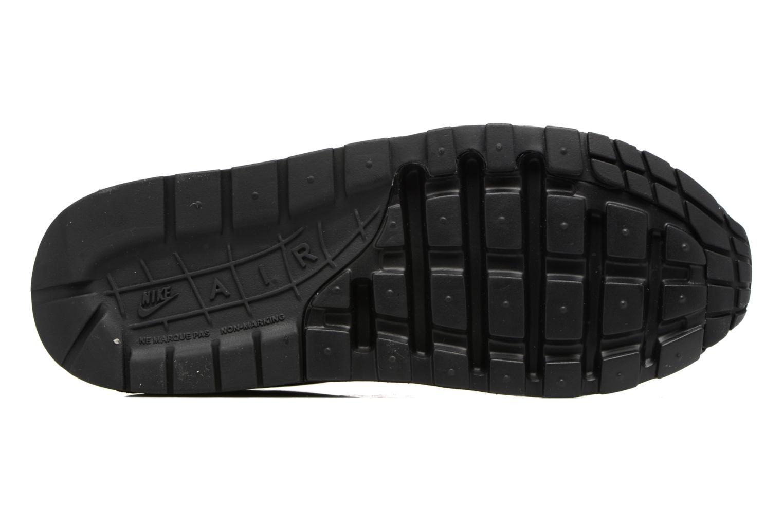 Baskets Nike Nike Air Max Zero Essential (Gs) Noir vue haut