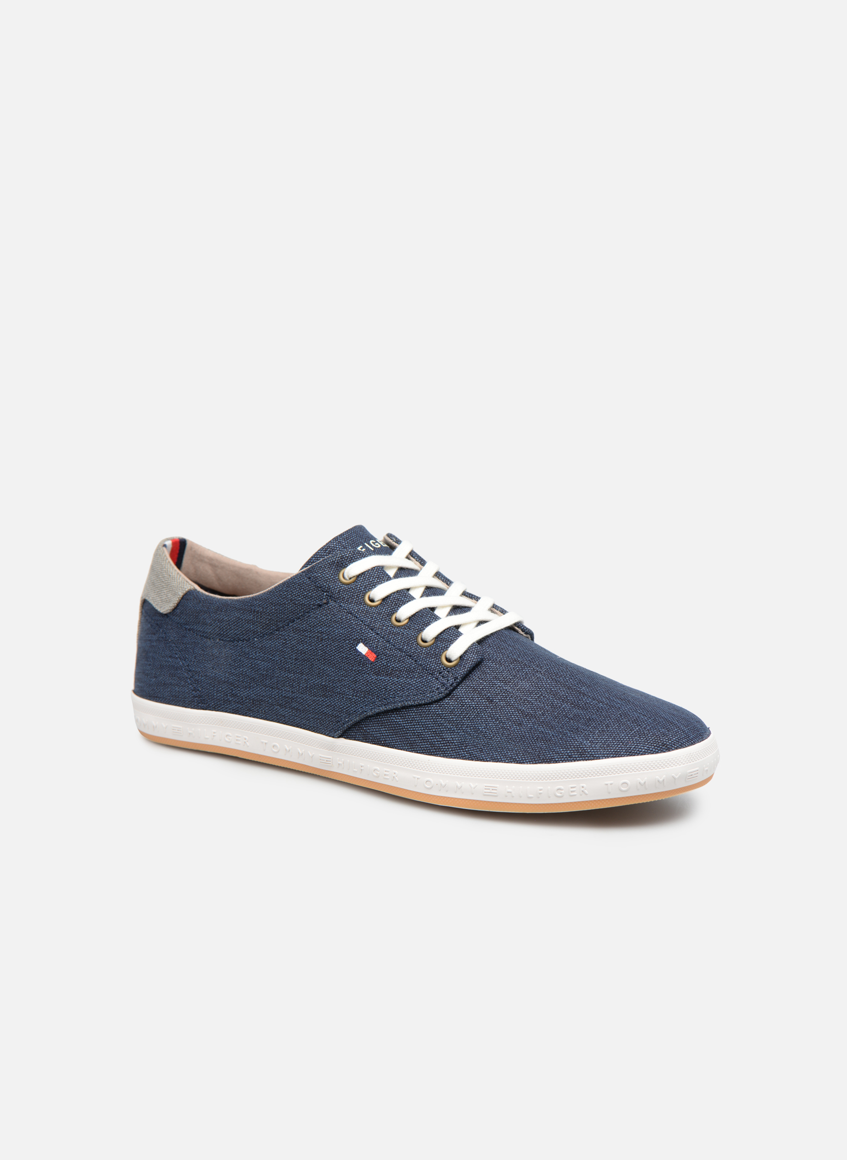 Baskets Homme Howell D2