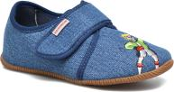 Chaussons Enfant Sulzemoos