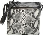 Pochette Borse Marlene Crossover bag