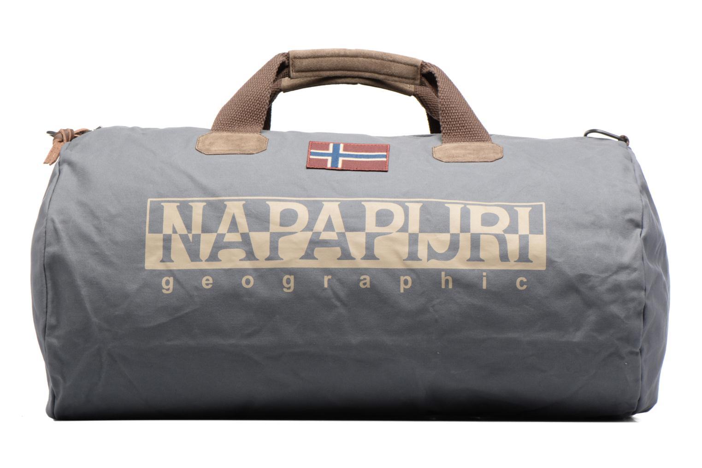 Sacs Napapijiri Bering verts pRUd4RW