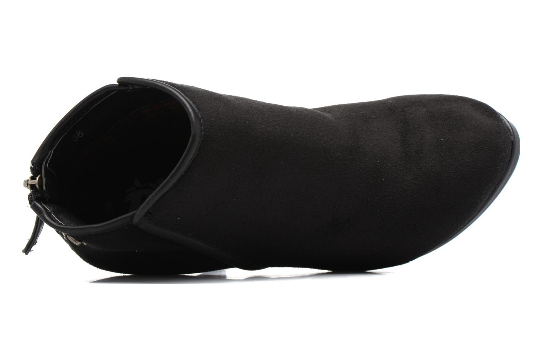 Elina-61124 Black