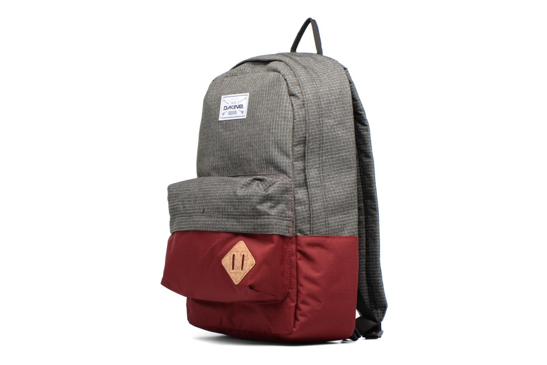 365 Pack 21L Willamette
