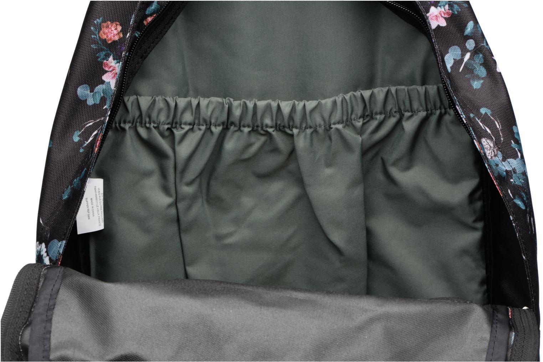 Sacs à dos Dakine 365 Pack 21L Multicolore vue derrière