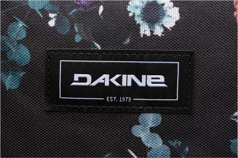 Sacs à dos Dakine 365 Pack 21L Multicolore vue gauche