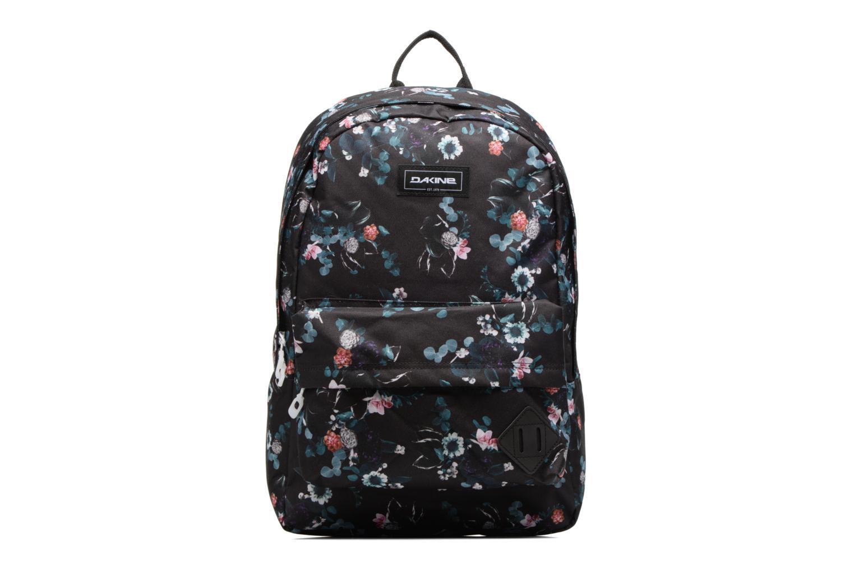 365 Pack 21L Flora