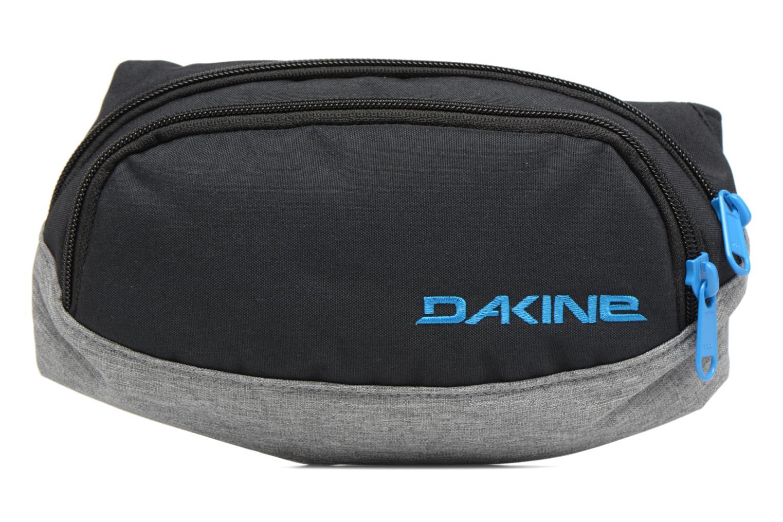 Herrentaschen Dakine Hip Pack grau detaillierte ansicht/modell