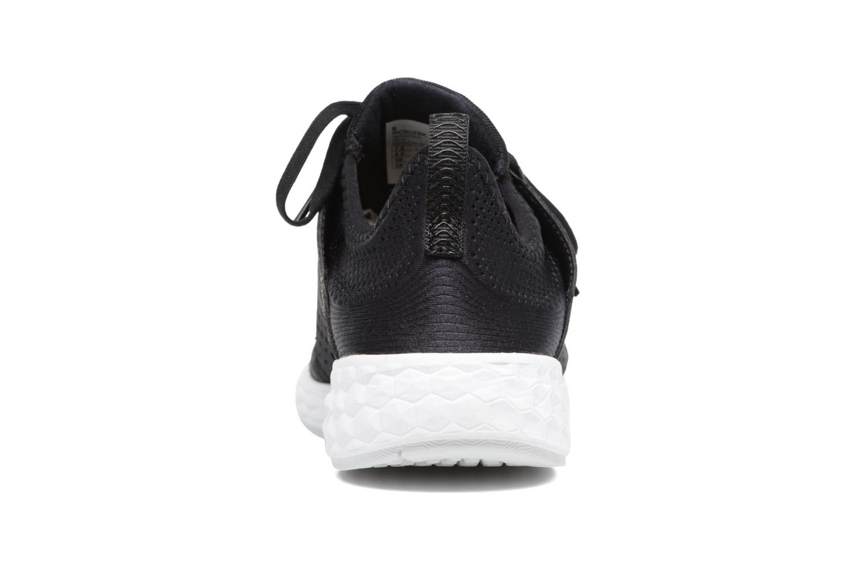 WCRUZ Black/white