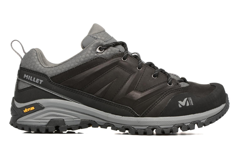 Chaussures de sport Millet Hike Up Noir vue derrière