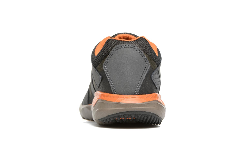 Zapatillas de deporte Merrell 1Six8 Lace Verde vista lateral derecha