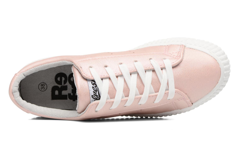 Opié Pink