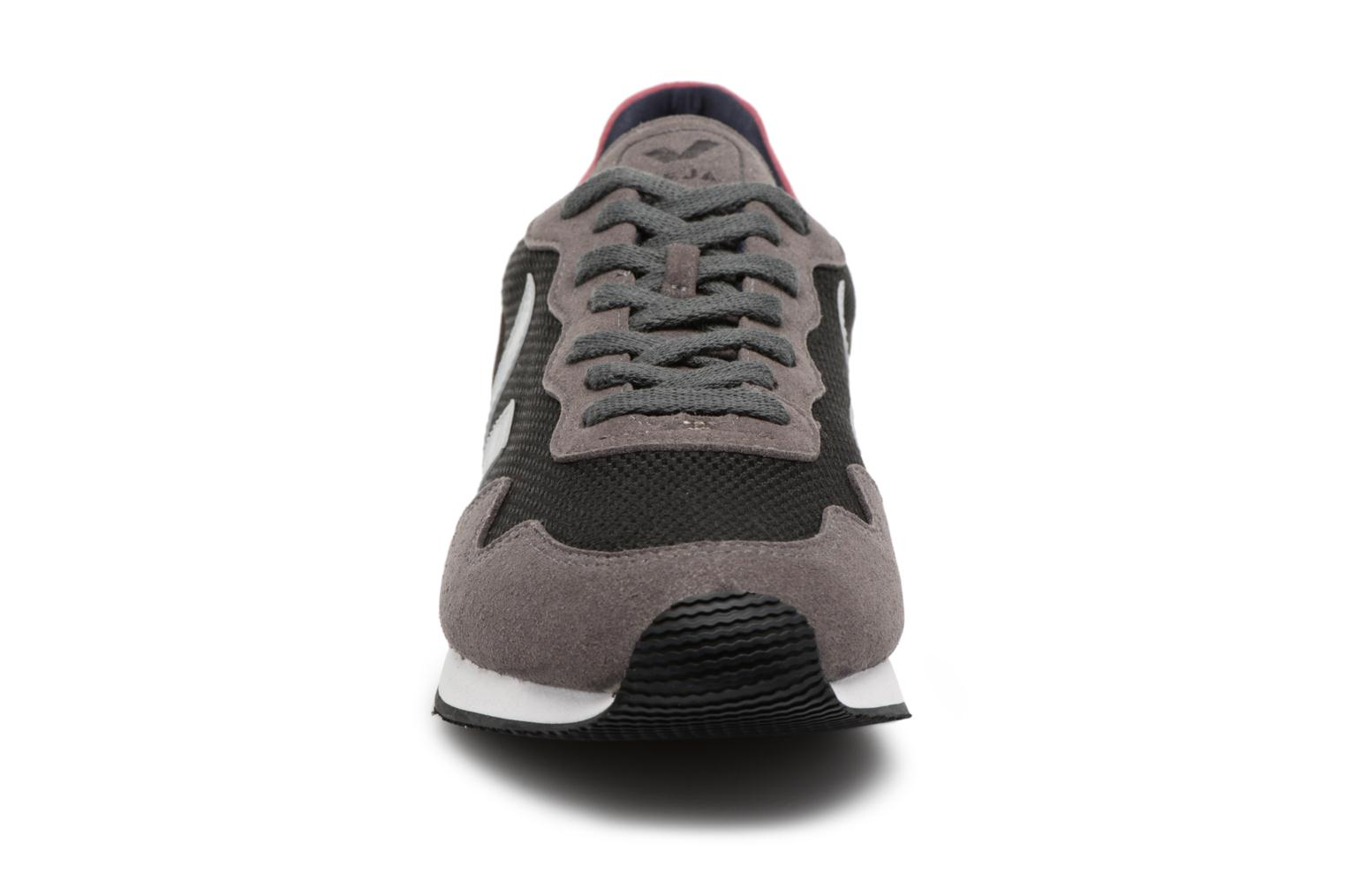 Trainers Veja Sdu Grey model view