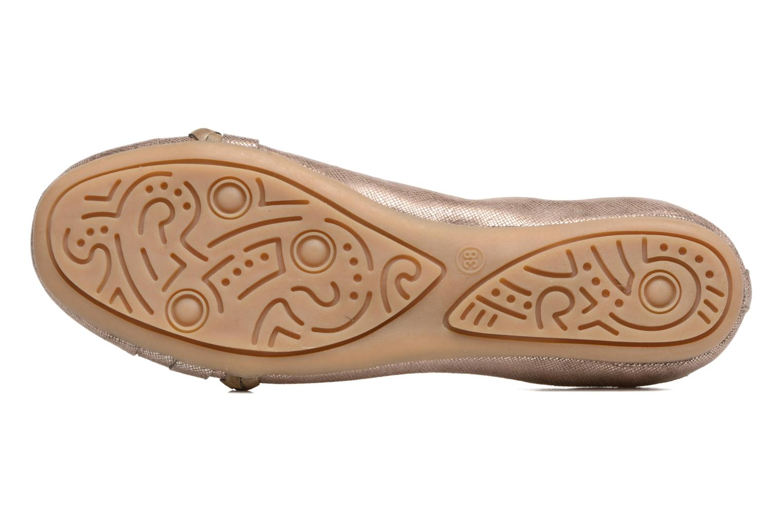 Oli Bronze