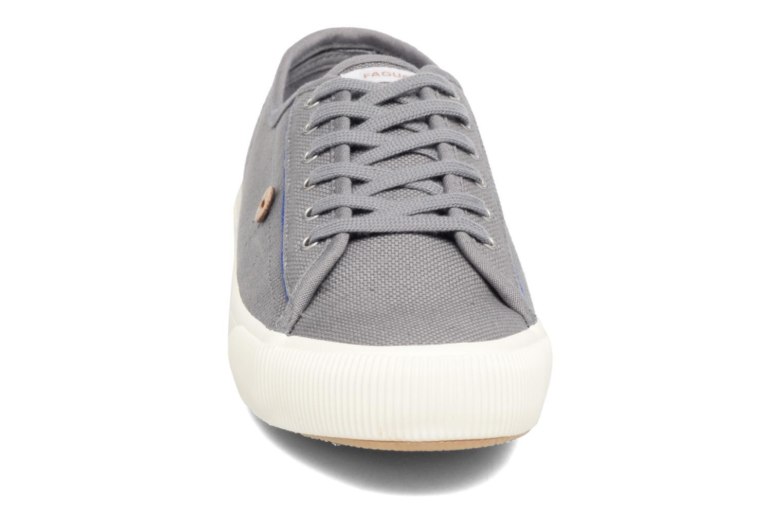 Birch01 Grey