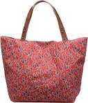 Handtaschen Taschen Clea Afaria
