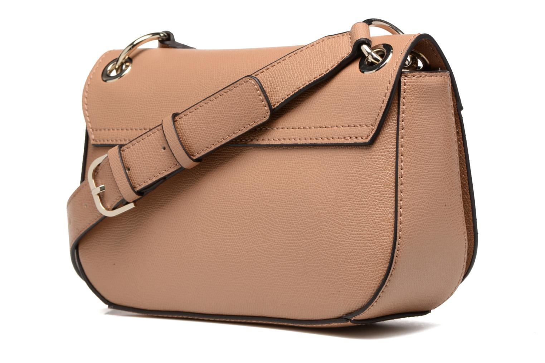 DEVYN Shoulder bag Caramel