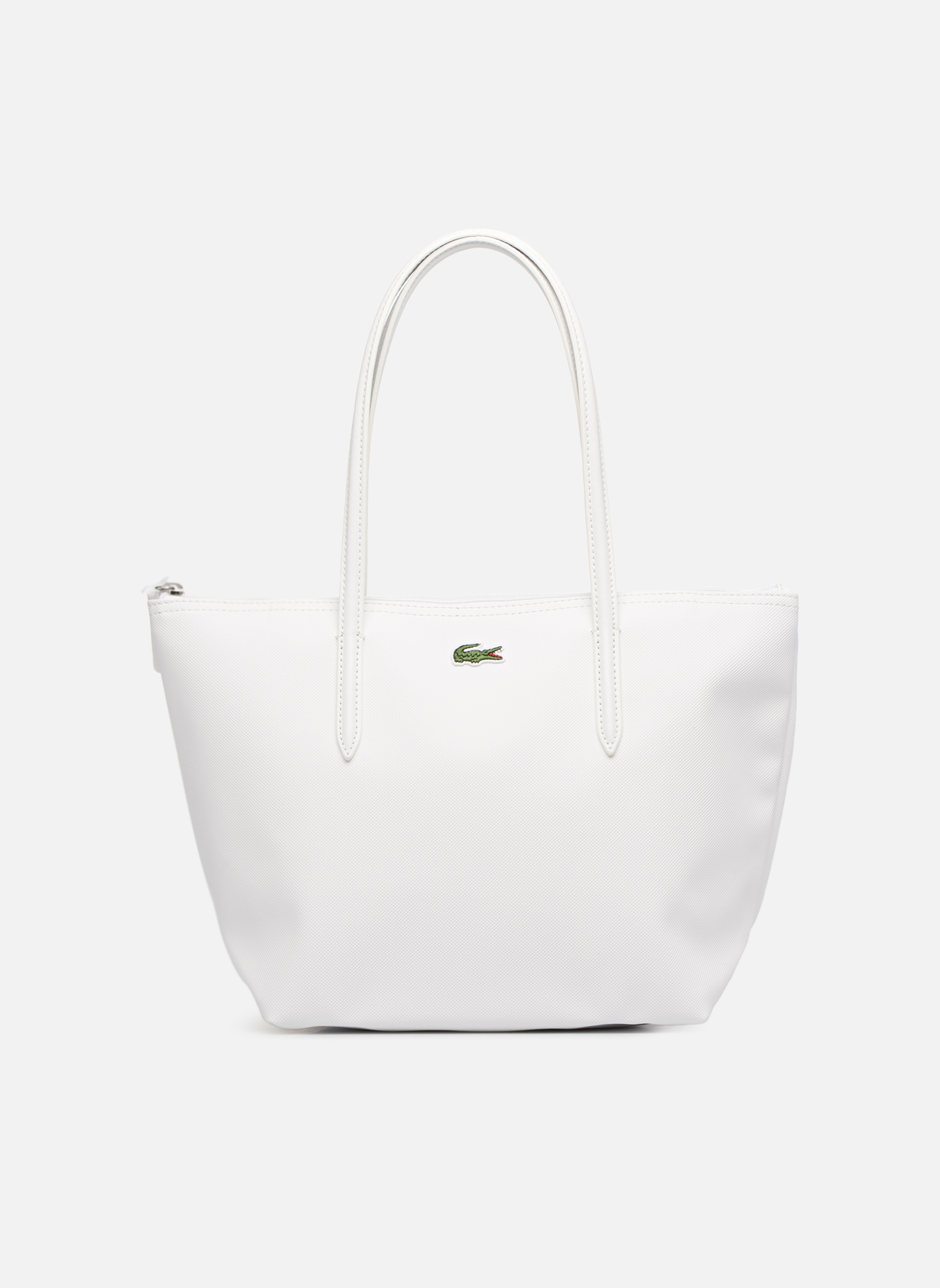 S SHOPPING BAG