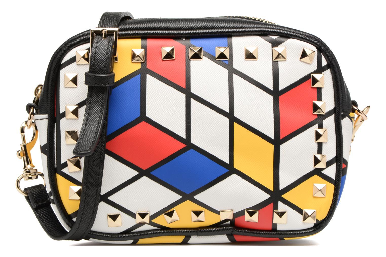 SALLY Crossbody Mondrian