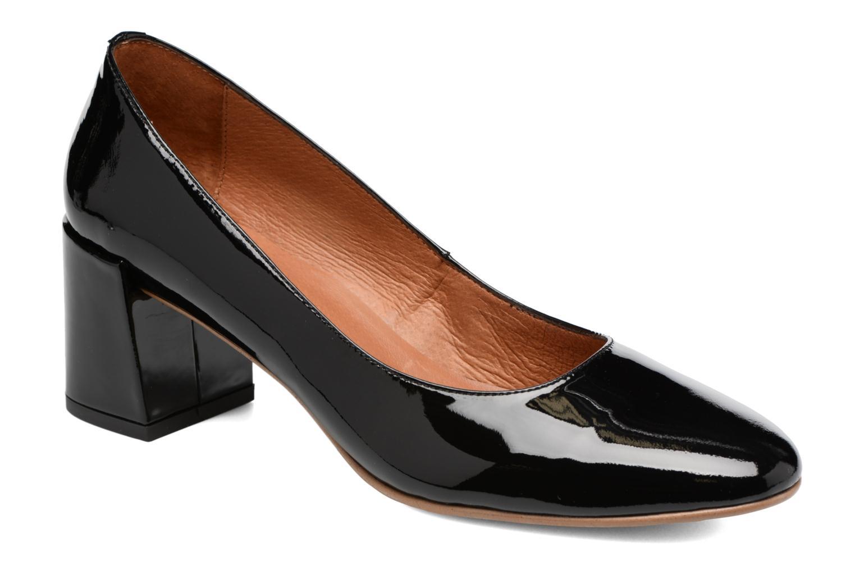 Zapatos promocionales Made by SARENZA Rock-a-hula #11 (Negro) - Zapatos de tacón   Gran descuento