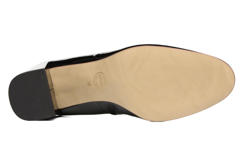 Høje hæle Made by SARENZA Rock-a-hula #11 Sort se foroven