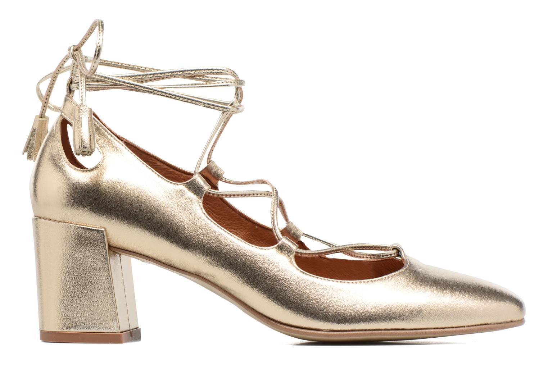 Made (gold/bronze) by SBRENZB Mexicoco #4 (gold/bronze) Made -Gutes Preis-Leistungs-Verhältnis, es lohnt sich,Boutique-5450 2d19f8
