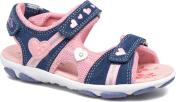 Sandalen Kinder Nancy2