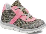 Sneakers Kinderen Ryo
