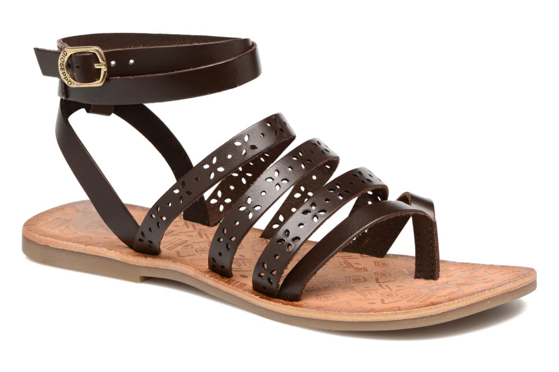 Zapatos blancos Gioseppo Estelar infantiles Tz1bEz