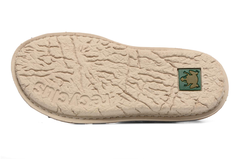 Kiri E286 Vaquero-Piedra