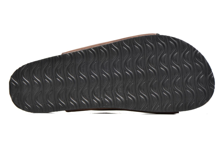 Sandaler I Love Shoes MCerdu Brun se foroven