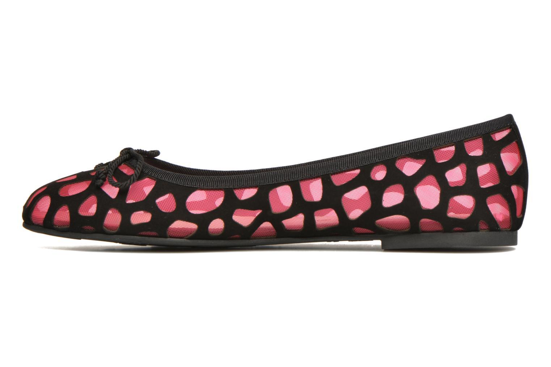 Zapatos promocionales Pretty Ballerinas Marylin (Rosa) - Bailarinas   Gran descuento