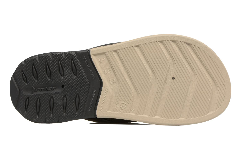 Ventor II thong AD Black/beige