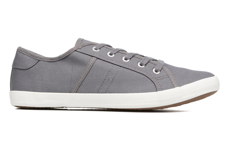 GOLCIN GOLCIN Love Love I I Charcoal Shoes Charcoal Shoes Shoes I GOLCIN Love PAw5qgF