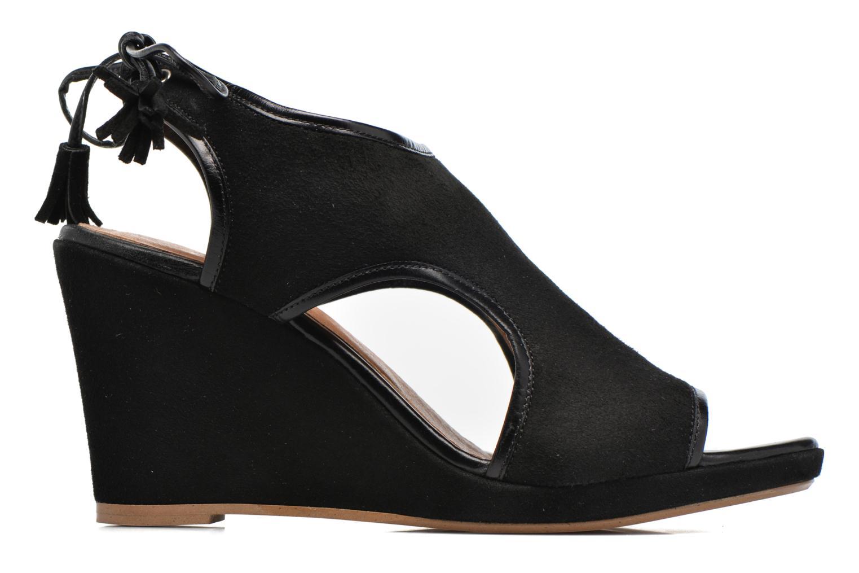 Zapatos promocionales Made by SARENZA Frida Banana #9 (Negro) - Sandalias   Zapatos de mujer baratos zapatos de mujer