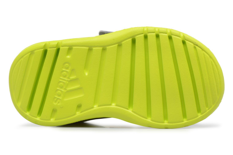 Sneakers Adidas Performance Altarun Cf I Grigio immagine dall'alto