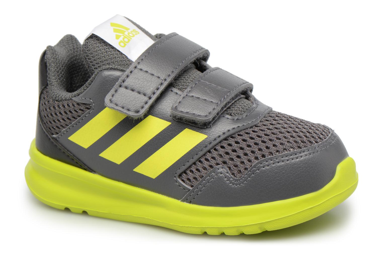 Sneakers Adidas Performance Altarun Cf I Grigio vedi dettaglio/paio