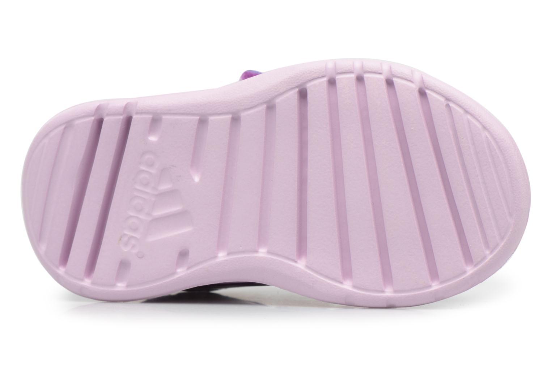 Sneakers Adidas Performance Altarun Cf I Lilla se foroven