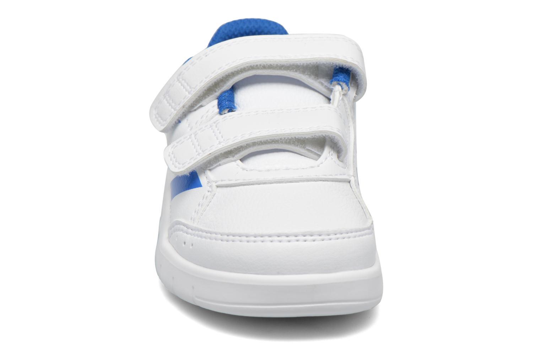 Sneakers Adidas Performance Altasport Cf I Blauw model