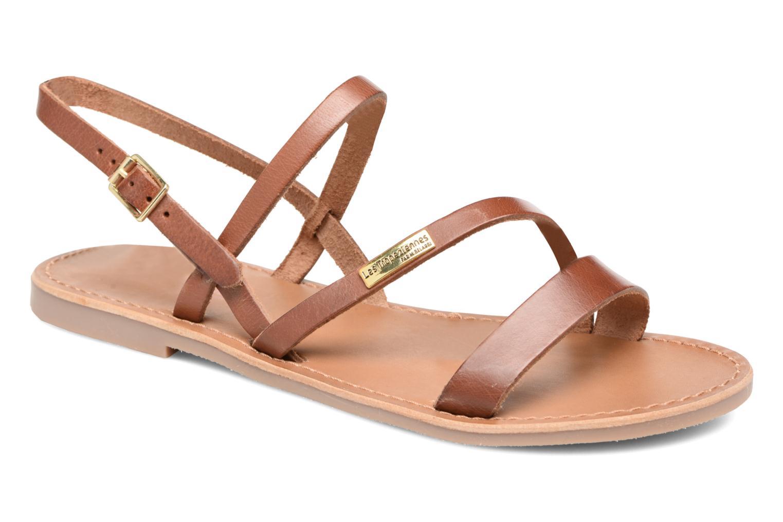 Zapatos promocionales Les Tropéziennes par M Belarbi Baden (Marrón) - Sandalias   Los zapatos más populares para hombres y mujeres